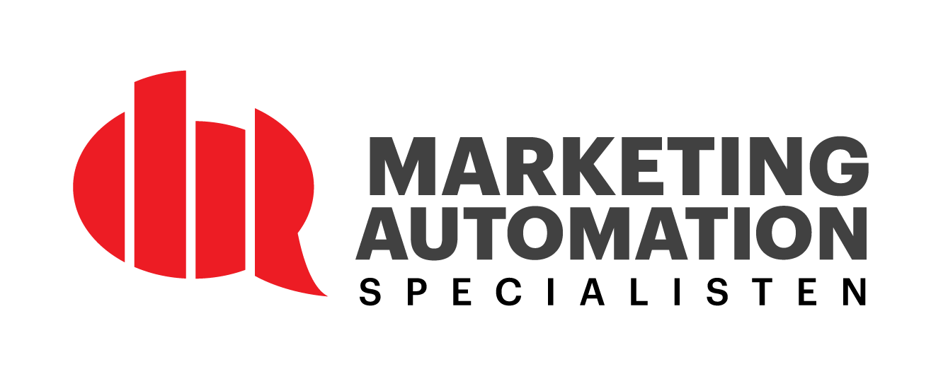 Marketing Automation Specialisten